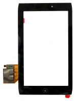 Сенсор для Acer Iconia Tab A100