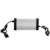 Зарядное устройство для аккумуляторов LiFePO4 48V (58.4V)-15A-720W