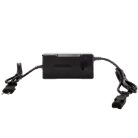 Зарядное устройство для аккумуляторов LiFePO4 48V (58.4V)-4A-192W
