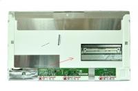 """Дисплей 17.3"""" AUO B173HW02 V.1 (LED,1920*1080,40pin,Left,Matte)"""