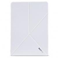 Чехол Remax для iPad Air 2 Transformer White