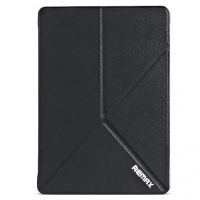 Чехол Remax для iPad Air 2 Transformer Black