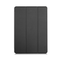 Чехол Devia для iPad Air 2 Original Black