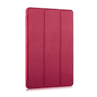 Чехол Devia для iPad Air 2 Original Red