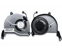 Вентилятор HP Pavilion 14-N 15-N 17-N 15-F Original 4 pin