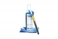 Набор чистящий LF-CL031, 3 в 1