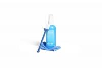 Набор чистящий LF-CL143, 3 в 1
