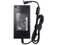 Оригинальный блок питания Acer 19.5V 9.23A 180W 5.5*1.7 Slim