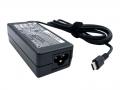 Оригинальный блок питания Acer Chicony USB Type-C 45W