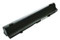 Батарея для ноутбука HP ProBook 4320 4420 4520 4720 Compaq 320 420 620 625 11.1V 6600mAh