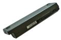 Батарея для ноутбука HP G50 60 70 Pavilion DV4 DV5 DV6 CQ40 50 60 70 10.8V 6600mAh