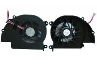 Вентилятор Sony VGN-FZ Series Original 3 pin