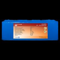 Аккумулятор LogicPower Lifepo4 48V-100Ah (BMS 60A)