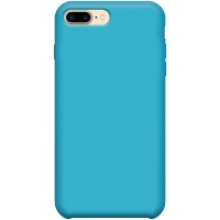 Чехол Devia для iPhone 8 Plus/7 Plus Successor Blue
