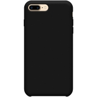 Чехол Devia для iPhone 8 Plus/7 Plus Successor Black