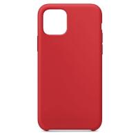Чехол Remax для iPhone 11 Kellen Красный