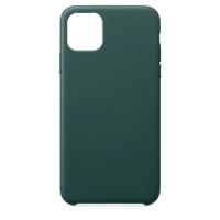 Чехол Remax для iPhone 11 Pro Max Kellen Зеленый