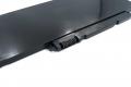 Батарея для ноутбука Dell Inspiron 14-7437 15 7537 17 7737 14.8V 3900 mAh