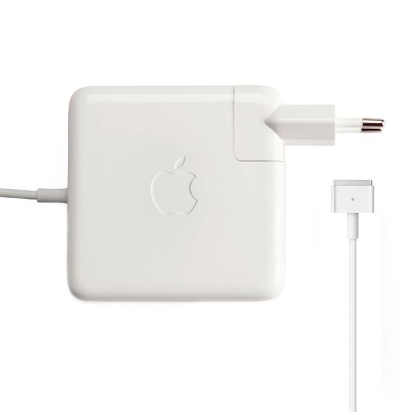 Блок Питания Apple MagSafe 2 Power 14,85V 3,05A 45W Original