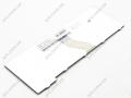 Клавиатура для ноутбука Acer Aspire 4730 4930 5530 5930 6920 6935 8730 eMachines E510 5630 черная глянец