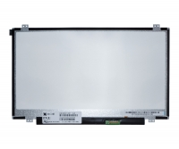 "Дисплей 14.0"" BOE-Hydis HB140WX1-301 (Slim LED,1366*768,30pin,eDP)"