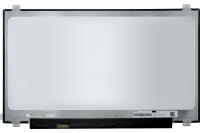 """Дисплей 17.3"""" ChiMei Innolux N173FGA-E34 (Slim LED,1600*900,30pin,Left,eDP, Matte)"""