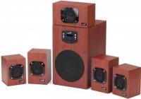 Aкустика Genius SW-HF Wood