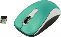 Мышь Genius NX-7010 Wireless Turquoise