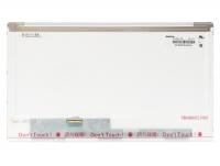 "Дисплей 15.6"" ChiMei Innolux N156B6-L0B (LED,1366*768,40pin,Left)"