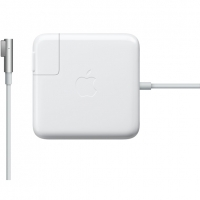 Блок Питания Apple MagSafe Power 18.5V 4.6A 85W