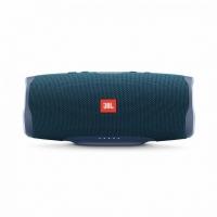Портативная акустика JBL Charge 4 Blue