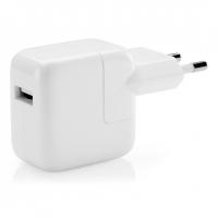 Сетевое зарядное устройство Apple 12W USB Original OEM