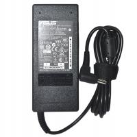 Оригинальный блок питания Asus 19V 4.74A 90W 5.5*2.5