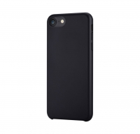 Чехол Devia для iPhone 8/7 CEO 2 Black