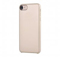 Чехол Devia для iPhone 8/7 CEO 2 Champagne Gold