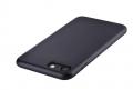 Чехол Devia для iPhone SE 2020/8/7 CEO 2 Black
