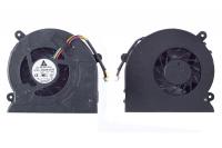 Вентилятор Asus G53 G73 Original 4 pin