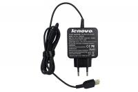 Блок питания Lenovo 20V 2.25A 45W USB Square Wall