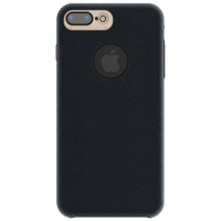Чехол Baseus для iPhone 8 Plus/7 Plus Genya Black