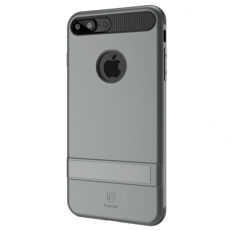 Чехол Baseus для iPhone 8 Plus/7 Plus iBracket Tarnish