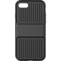 Чехол Baseus для iPhone 8/7 Travel Black