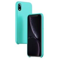 Чехол Baseus для iPhone XR Original LSR Tiffany