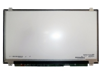 "Дисплей 15.6"" LG LP156WF6-SPL1 IPS (Slim LED,1920*1080,Right,eDP)"