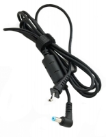 DC кабель для Acer 90W 5.5*1.7
