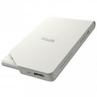 Внешний HDD Silicon Power Diamond S03 1TB USB3.0 Black