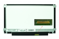 "Дисплей 11.6"" ChiMei Innolux N116BGE-E32 (Slim LED,1366*768,30pin eDP,Matte)"