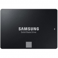 "Накопитель SSD Samsung 860 EVO 2.5"" 1TB SATA III V-NAND MLC"