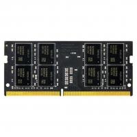 Оперативная память для ноутбука Team DDR4-2400 16GB