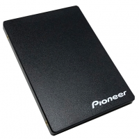 "Накопитель SSD Pioneer 1TB 2.5"" SATAIII TLC"
