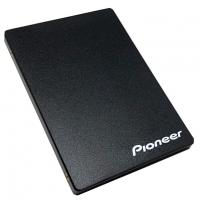 "Накопитель SSD Pioneer 240GB 2.5"" SATAIII TLC"